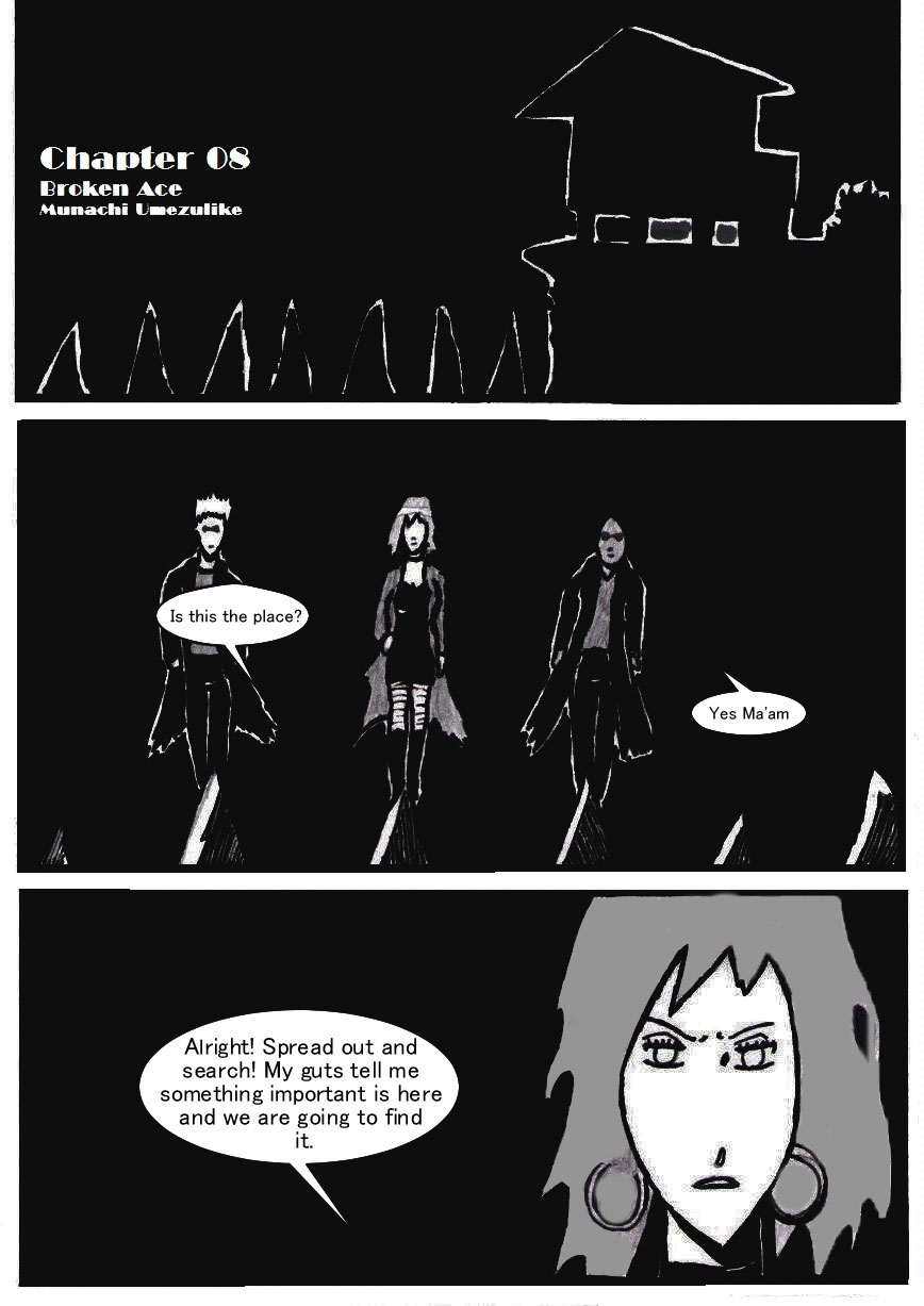 Chapter 008 Page 01